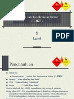 Lembar data keselamatan bahan.ppt