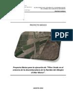 123624-PROYECTO COMPLETA_PDF_REV3.pdf