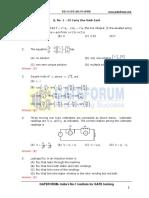 EE-GATE-2013(gate2016.info).pdf