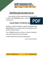 CERTIFICADO DE PRACTICAS.docx