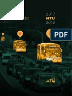 Anuário NTU.pdf
