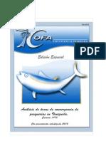 Edición Especial COFA 2010