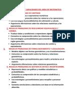 COMPETENCIAS Y CAPACIDADES DEL AREA DE MATEMATICA.docx