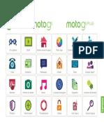 Motorola Moto G5 Plus - Schematic Diagarm