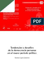 democracia tendencias y desafio.pdf