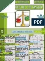ECUACIONES DE 1ER GRADO - 4° AÑO.pdf