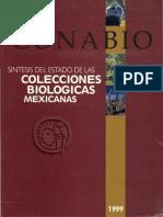 colecciones_ biologicas_mexicanas.pdf