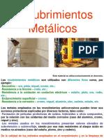 36_Recubrimientos_Metßlicos.ppt