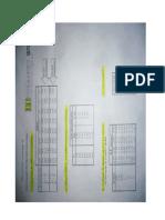 Tablas de Diseño 1.0 1.1