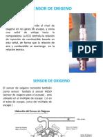 104556232-Sensor-de-Oxigeno.pptx