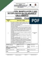 Its09-2 Adquisicion y Manipulacion de Explosivos00