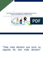 Economia Final 121204152243 Phpapp01
