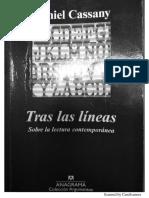 8804687_traslaslneas1desdelacomunidad.pdf