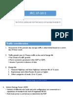 IRC 37-2012_BTech