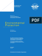 ICAO_Annex 16 - Vol 1 EnvironmentalProtection.pdf