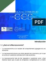 Macroeconomía - 1 semana.pptx