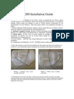 tc200 installation guide.pdf