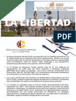 Radar La.libertad