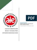 GuíaDeBecas-ACTZ-agosto18-LINKS-DIRECTOS.pdf