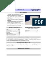 Fibra ceramica.pdf