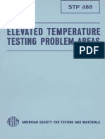 STP 488 - (1971) Elevated Temperature Testing Problem Areas.pdf