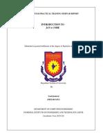 Yash Final Report.docx