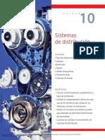 Libro de motores