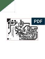 V2 Lehim.pdf