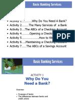 FinancialServices.ppt