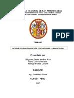 informe de ventilacion.doc