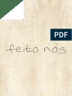 Clube Da Escrita - Versão Digital