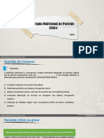 Aula21 Terapia Nutricional Paciente Critico p1 (1)