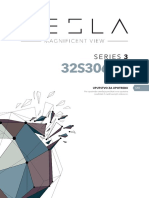 Tesla-TV-32S306BH-User-Manual-SRB-web.pdf