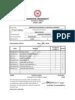 dfxcvghbjn.pdf