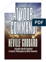 Neville Goddard – At Your Command.pdf