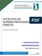 CATALOGO_DE_NORMAS_MEXICANAS_ONNCCE_NMX-.pdf