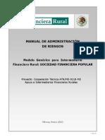 7_Manual_de_Administracion_de_Riesgos.pdf