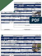 4-DEP-DWF-MT-002-20190708_Reporte_MT