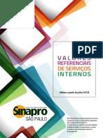 1539809585Folder_ValoresRefs_Digital_SinaproSP_2018_AF.pdf