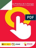 Guía Práctica de la Energía.pdf