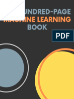 The Hundred Page Machine Learning Book.pdf