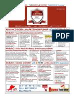 DMTI Digital Marketing
