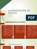 Administradora de Fondos-10 (1)