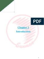 sunman group.pdf