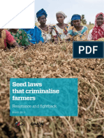 2015-Seed Laws Booklet En
