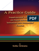 a practice guide