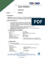 terochap.pdf