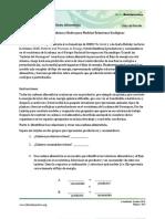 Food-Chains-Student_Spanish (1).pdf