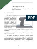 La pistola HK USP Compact.pdf