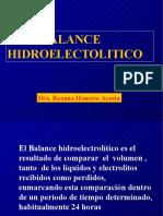 balance-hidrolectrolitico260.pdf